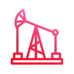 https://www.canaanct.com.my/wp-content/uploads/2021/03/Oil-Gas.png