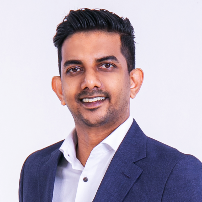https://www.canaanct.com.my/wp-content/uploads/2021/03/rahul_ceo.png