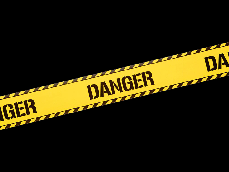https://www.canaanct.com.my/wp-content/uploads/2021/04/Dangers-of-Micromanagement.png